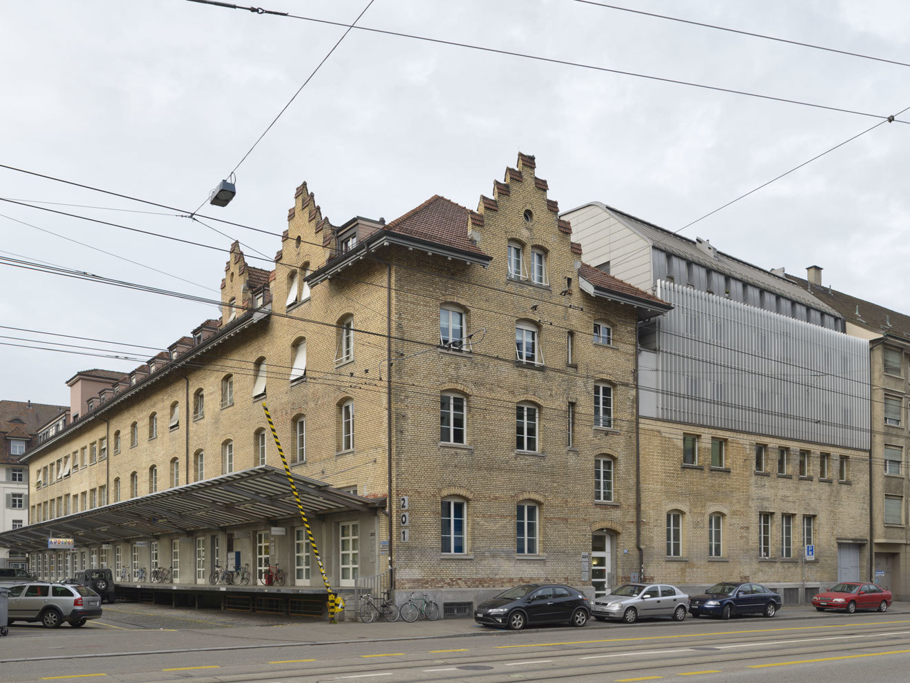 Sperma schlucken Zrich Stadt - xdate